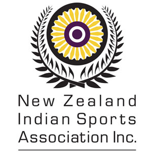 Logo-Indian-Hockey-300x300