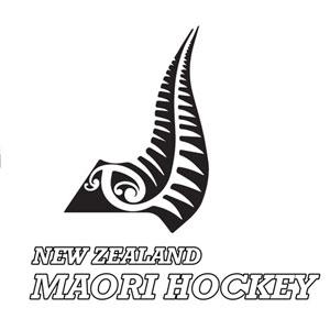 Logo-Maori-Hockey-300x300