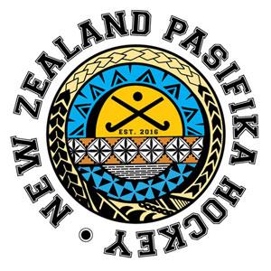 Logo-Pasifika-Hockey-300x300