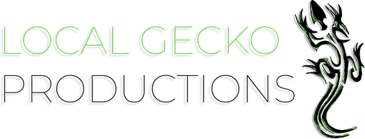 Local Gecko Productions