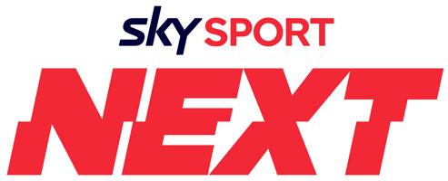 Sky Sport Next
