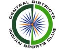Logo-NZISA-Clubs-Central-Districts