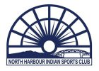 Logo-NZISA-Clubs-North-Harbour