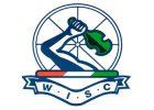 Logo-NZISA-Clubs-Waikato