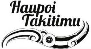 logo_takitimu