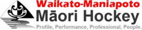logo_waikato-maniapoto